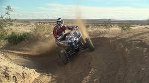 teixeira racing honda 400ex or 400x cross country racer project