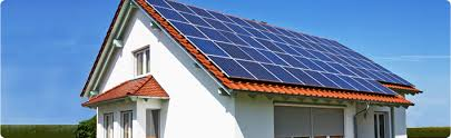 solar for home in india indian states now prefer solar rooftop installations ground