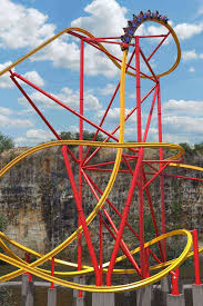 Six Flags Los Angeles Six Flags To Open Wonder Woman Themed Lasso Ride U2013 Fodors Travel Guide
