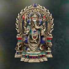 buy hindu gods statues buddha statues ganesha singing bowls for