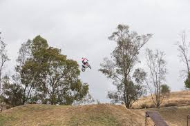 nate adams freestyle motocross nate adams creating gloves and fmx tricks fasthouse