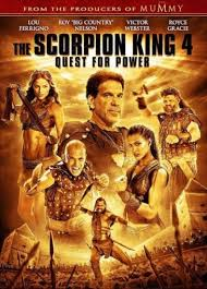 download scorpion king 2002 in 720p by yify yify movie the scorpion king 4 quest for power 2015 bluray 480p 300mb download