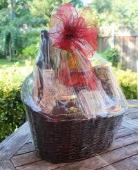 olive gift basket unique gift baskets boxes and bags for olive oils vinegars