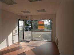 location bureau location bureau 2 pièces plescop sainte thérèse 450 mois agence