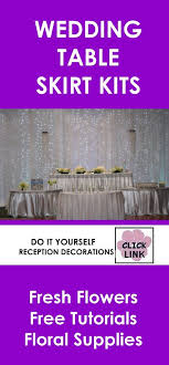 professional wedding backdrop kit 33 best wedding centerpiece ideas images on