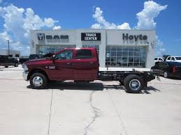 dodge work trucks for sale 2017 dodge ram 3500 chassis cab 4x4 commercial work truck for sale