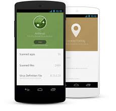 antivirus for android avira free antivirus for android mobile security anti theft