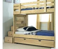 bed platform with stairsbedroom gorgeous metal platform bed frame