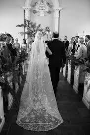 wedding wishes oxford amanda carow roosevelt s center island wedding roosevelt