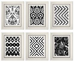 black and white painting ideas black white master bedroom paint ideas photos