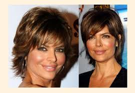 lisa rinna tutorial for her hair lisa rinna hair photos c bertha fashion lisa rinna haircut ideas