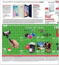 target breakroom forum black friday staples black friday 2015 ad scan