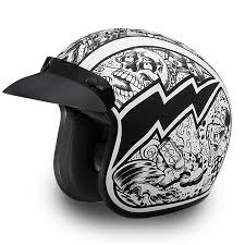 snell approved motocross helmets motorcycle helmets d o t approved half u0026 full face helmets
