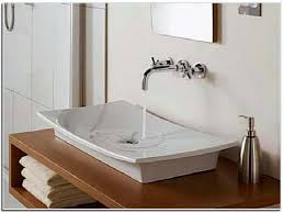 bathroom sink ideas sink faucet design awesome bathroom sink design counter lowes