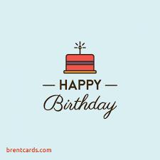 e birthday cards some e birthday cards free card design ideas