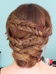 hair styles for the ball 15 best summer ball hairstyles images on pinterest ball