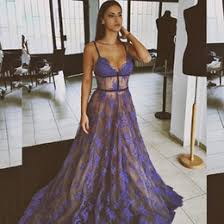 discount dresses for gala 2017 gala dresses for on sale at