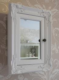 white bathroom cabinet with mirror ornate bathroom cabinet home sweet home pinterest bathroom