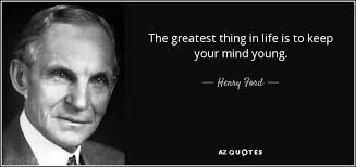 mind s top 25 young minds quotes of 57 a z quotes