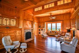 Home Design Group S C by 201 Long View Court Pickens Sc The Wilson Julian Group