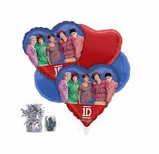 one direction party supplies direction party ideas
