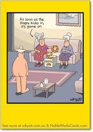 16 best tim whyatt u0027s cartoons images on pinterest funny cartoons