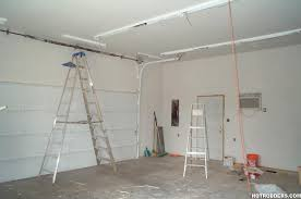 Overhead Door Wiki by Unusual Garage Door Opener Info Needed Rod Forum