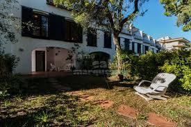 Verkaufen Haus Kaufen Haus Mit Pool In Der Nähe Strand Und Zentrum In Calella De