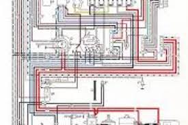 vw lupo wiring diagram wiring diagram