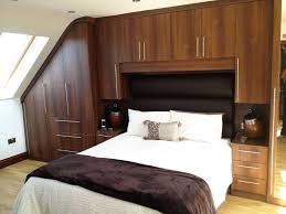 Overbed Fitted Wardrobes Bedroom Furniture Fitted Sliding Door Wardrobes Popular Built In Fitted Wardrobes