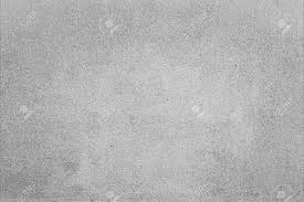grey wall texture grain gray painted wall texture background stock photo picture