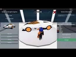 lamborghini egoista buy buying a lamborghini egoista in update vehicle