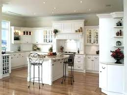 what type of paint for cabinets what type paint to use on kitchen cabinets type of paint to use on