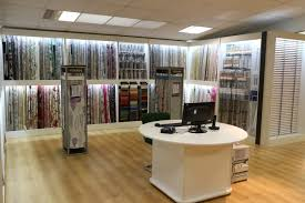 Furniture Shops In Bangalore Alan Ward Furniture Shrewsbury Chester Winsford U0026 Newcastle