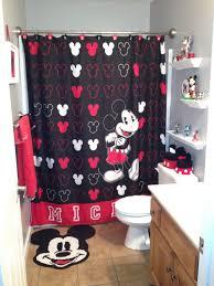 disney bathroom ideas 17 best ideas about mickey mouse bathroom on pinterest mickey