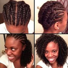 crochet braids hair 10 tips to follow for a successful crochet braids install