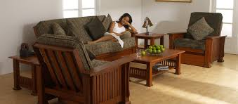 the futon shop furniture canada furniture and bean bag chairs