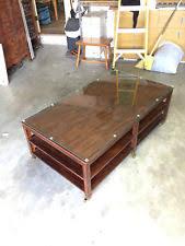 Drafting Table Restoration Hardware Restoration Hardware 1910 American Trestle Drafting Table Ebay