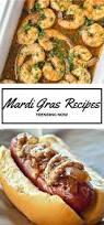 best 25 crawfish dip ideas on pinterest butter cooking with