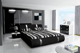 hochglanz schlafzimmer komplett hochglanz schlafzimmer riva ii mit designer polsterbett