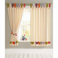 Curtains With Tabs Luxury Tab Top Cafe Curtains 2018 Curtain Ideas