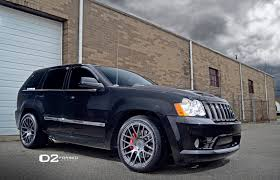 jeep custom wheels jeep rims jeep srt 8 u2013 20 u2033 d2forged mb1 monoblock wheels i
