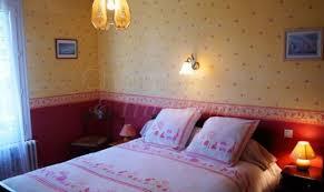 chambre d hotes groix hon ty notre maison chambre d hote groix arrondissement de