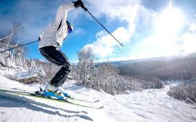 winter sports u0026 recreation lake george ny official tourism site