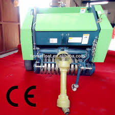 round baler round baler suppliers and manufacturers at alibaba com