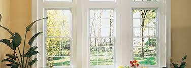 traverse city windows window installation window contractors