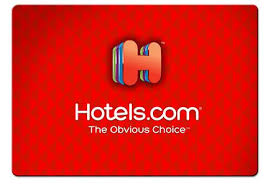 hotel gift card amex offer w 50 in hotels gift cards slickdeals net