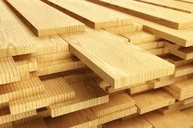lumber clear treated wood blocks metals inc