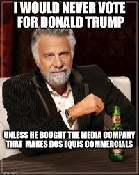 Dos Equis Man Meme Generator - the most interesting man in the world meme imgflip
