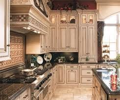 home improvement kitchen ideas best 25 kitchens ideas on mediterranean